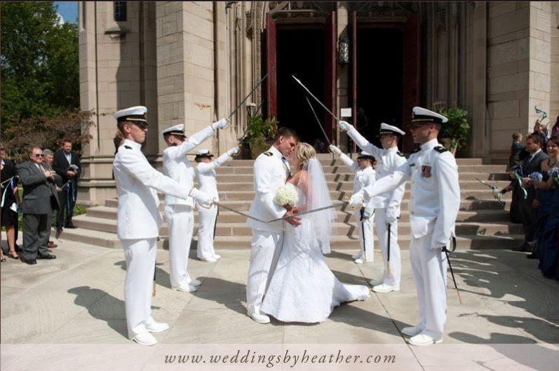 pittsburgh-military-weddings-6.jpg