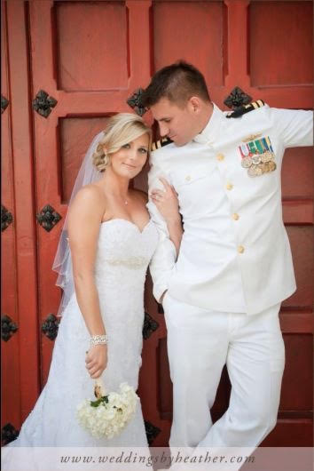 pittsburgh-military-weddings-7.jpg