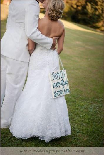 pittsburgh-military-weddings-9.jpg