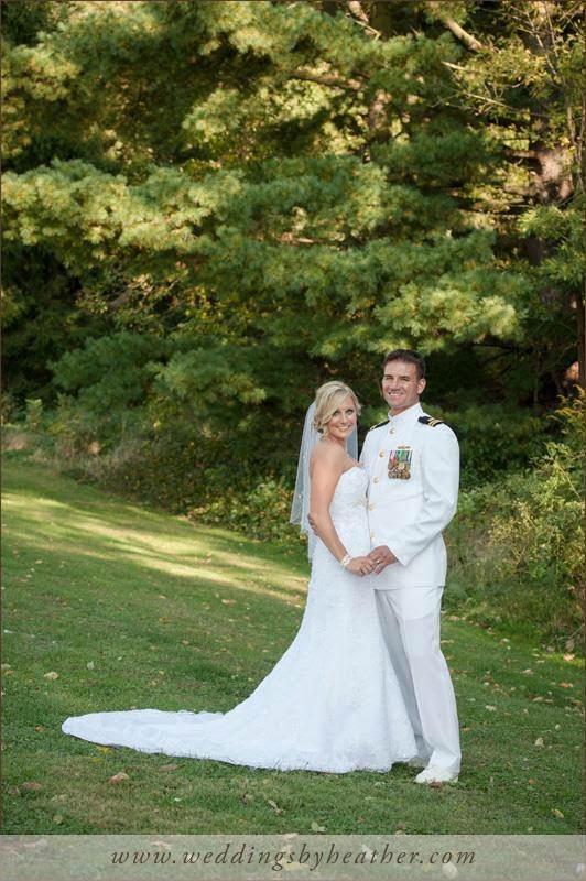 pittsburgh-military-weddings-8.jpg