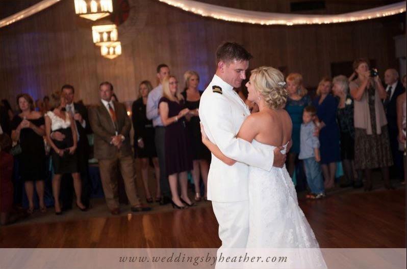 pittsburgh-military-weddings-10.jpg