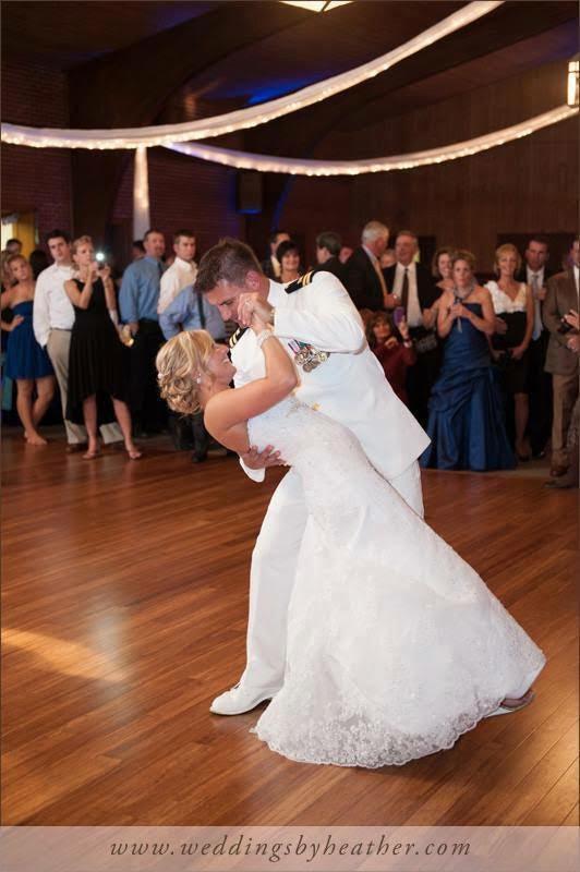 pittsburgh-military-weddings-11.jpg