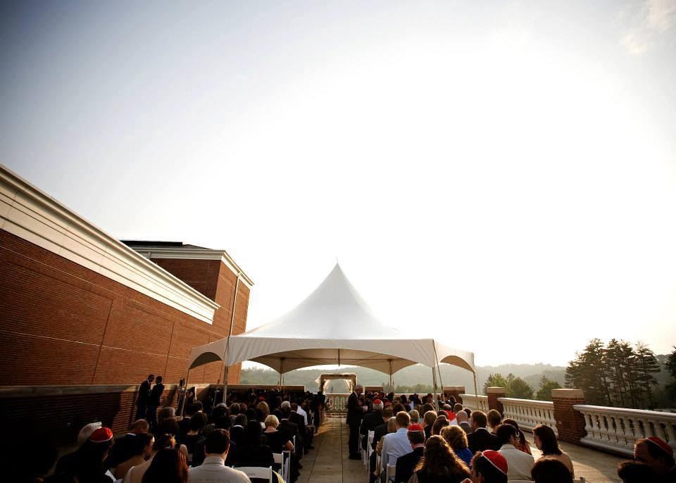 pittsburgh-tent-wedding-2.jpg