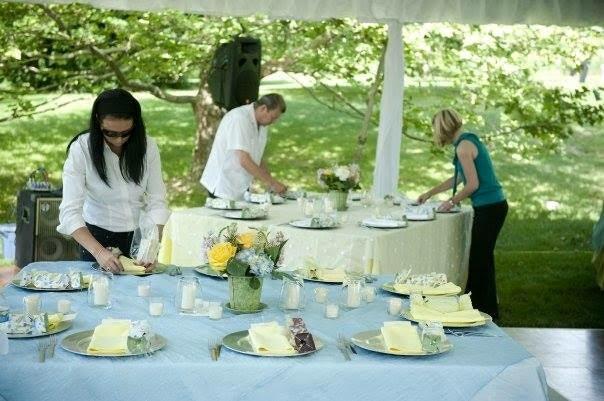 pittsburgh-tent-wedding-3.jpg