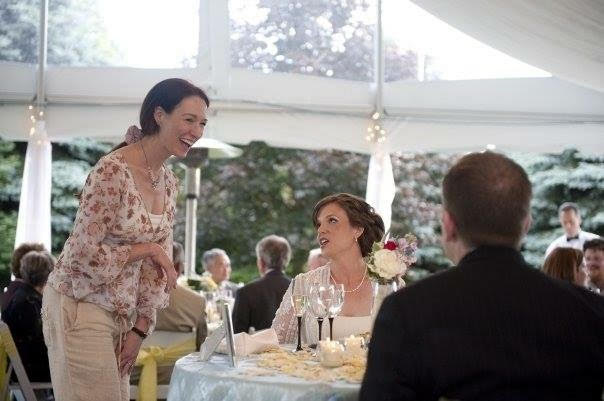 pittsburgh-tent-wedding-4.jpg