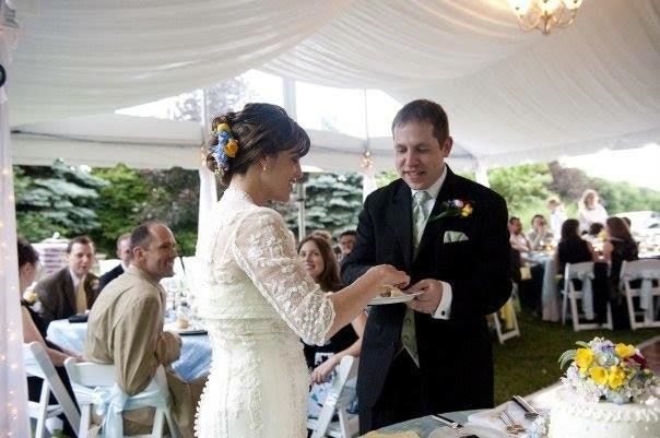 pittsburgh-tent-wedding-5.jpg