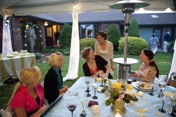 pittsburgh-tent-wedding-6.jpg
