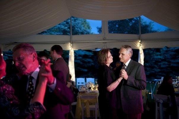 pittsburgh-tent-wedding-8.jpg
