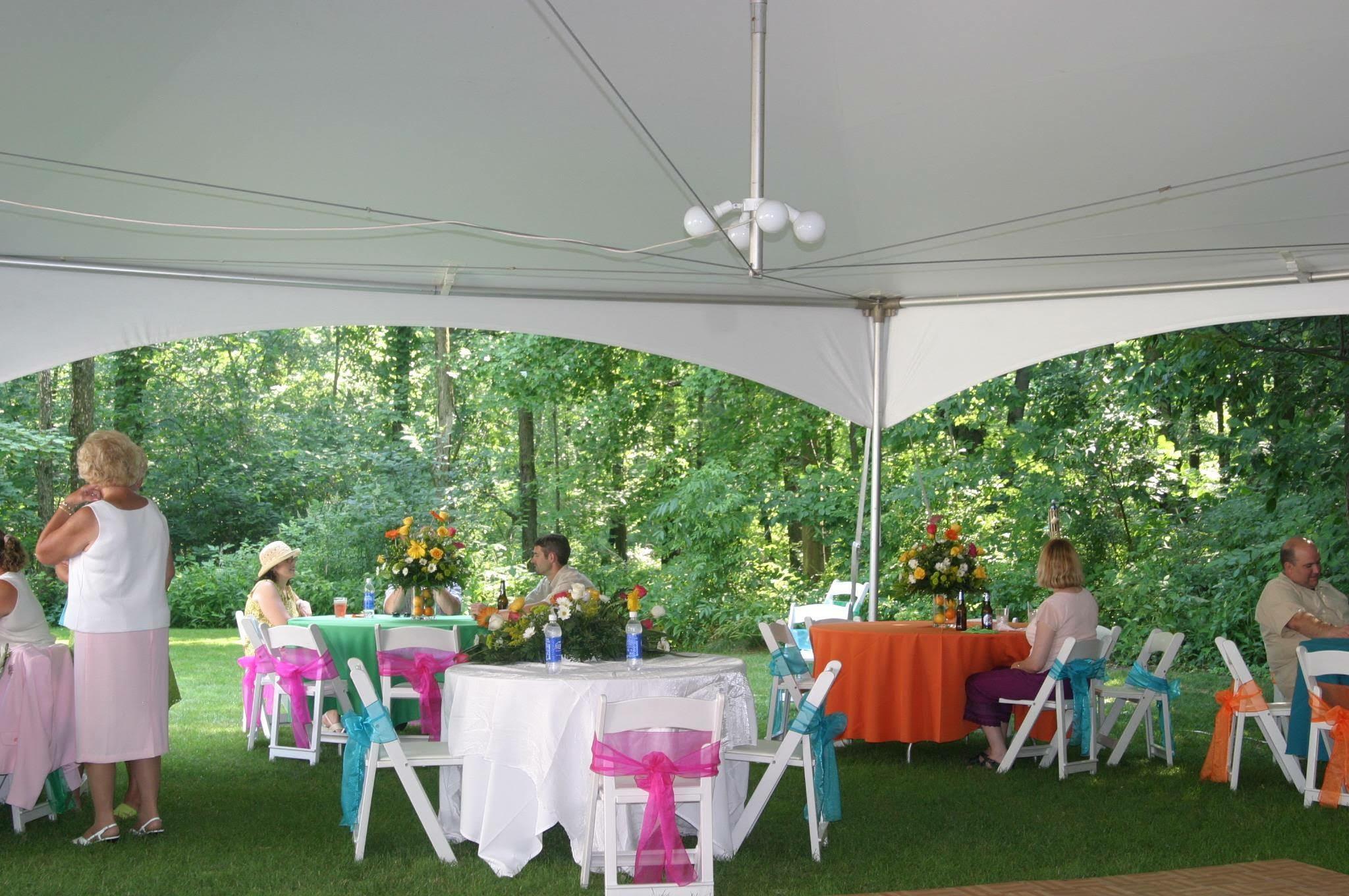 pittsburgh-tent-wedding-9.jpg