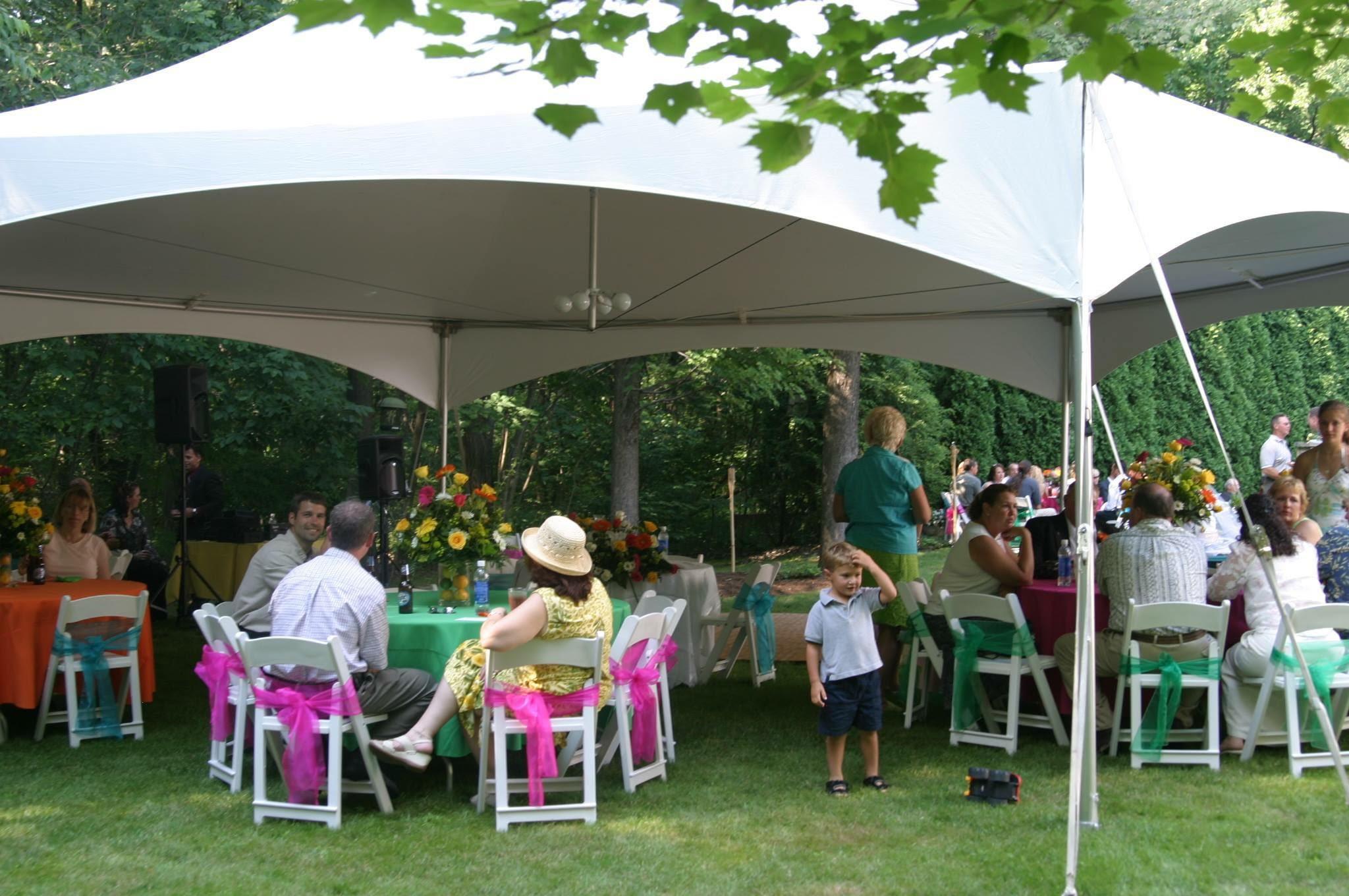 pittsburgh-tent-wedding-10.jpg