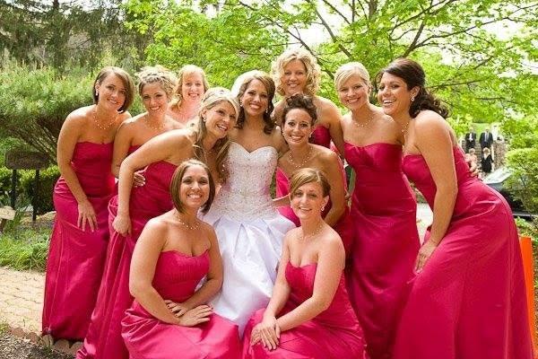 outdoor-pittsburgh-wedding-2.jpg