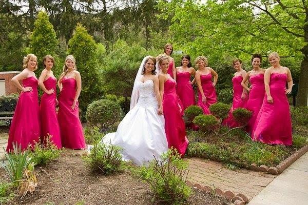 outdoor-pittsburgh-wedding-1.jpg
