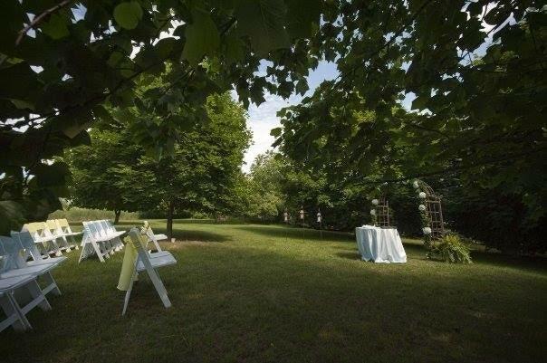outdoor-pittsburgh-wedding-6.jpg
