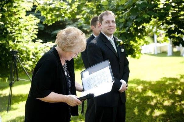 outdoor-pittsburgh-wedding-7.jpg