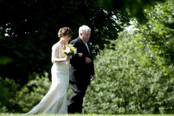 outdoor-pittsburgh-wedding-8.jpg