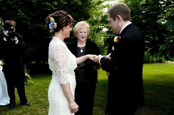 outdoor-pittsburgh-wedding-10.jpg