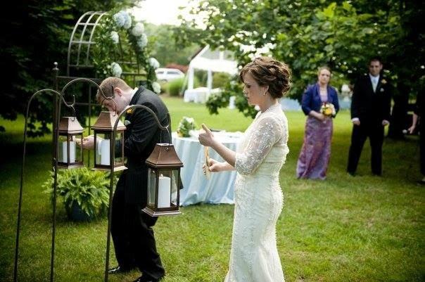outdoor-pittsburgh-wedding-11.jpg