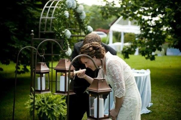 outdoor-pittsburgh-wedding-12.jpg