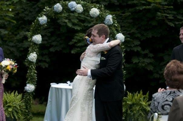 outdoor-pittsburgh-wedding-14.jpg