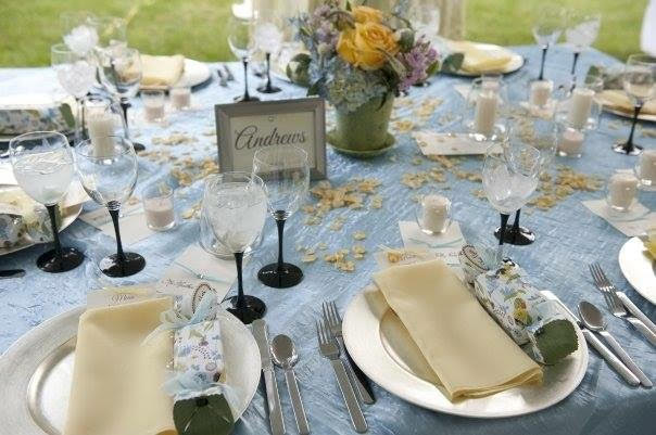 outdoor-pittsburgh-wedding-16.jpg