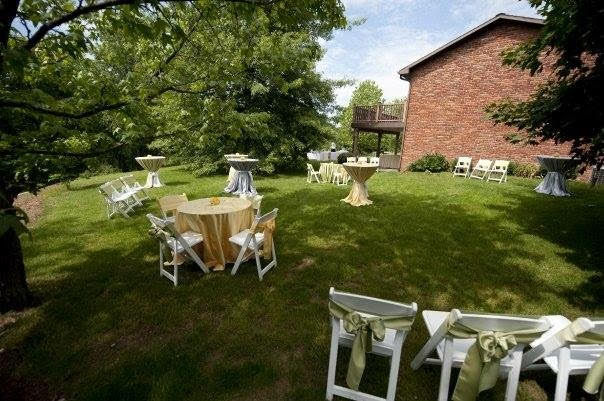 outdoor-pittsburgh-wedding-19.jpg