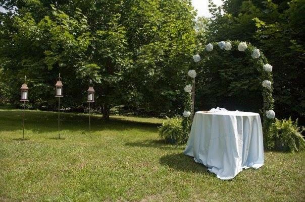 outdoor-pittsburgh-wedding-22.jpg