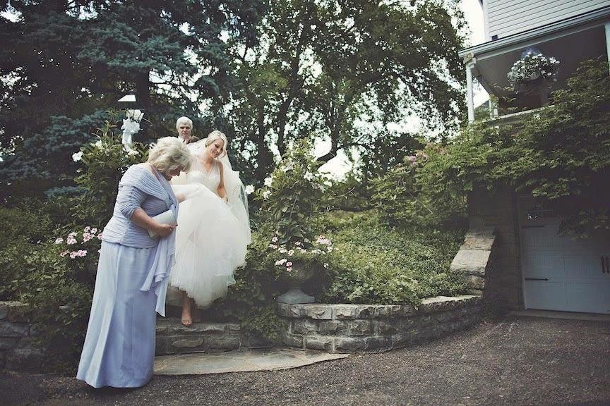 outdoor-pittsburgh-wedding-24.jpg