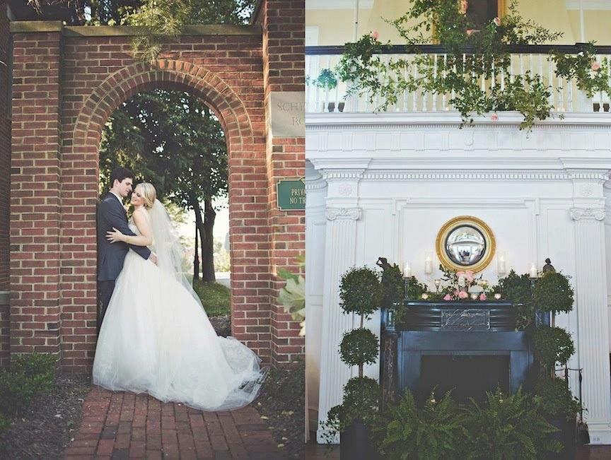outdoor-pittsburgh-wedding-25.jpg
