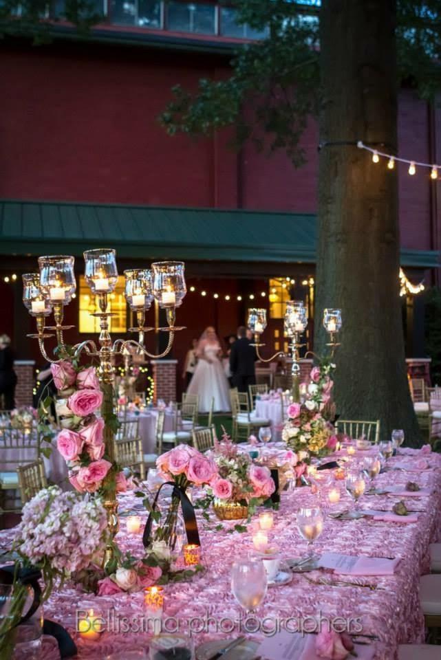 outdoor-pittsburgh-wedding-29.jpg