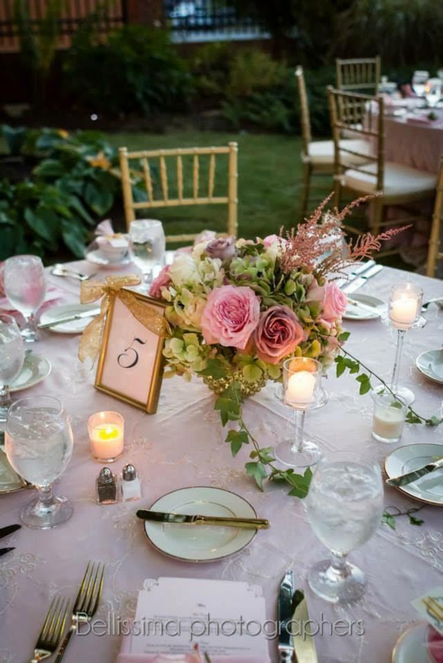 outdoor-pittsburgh-wedding-31.jpg