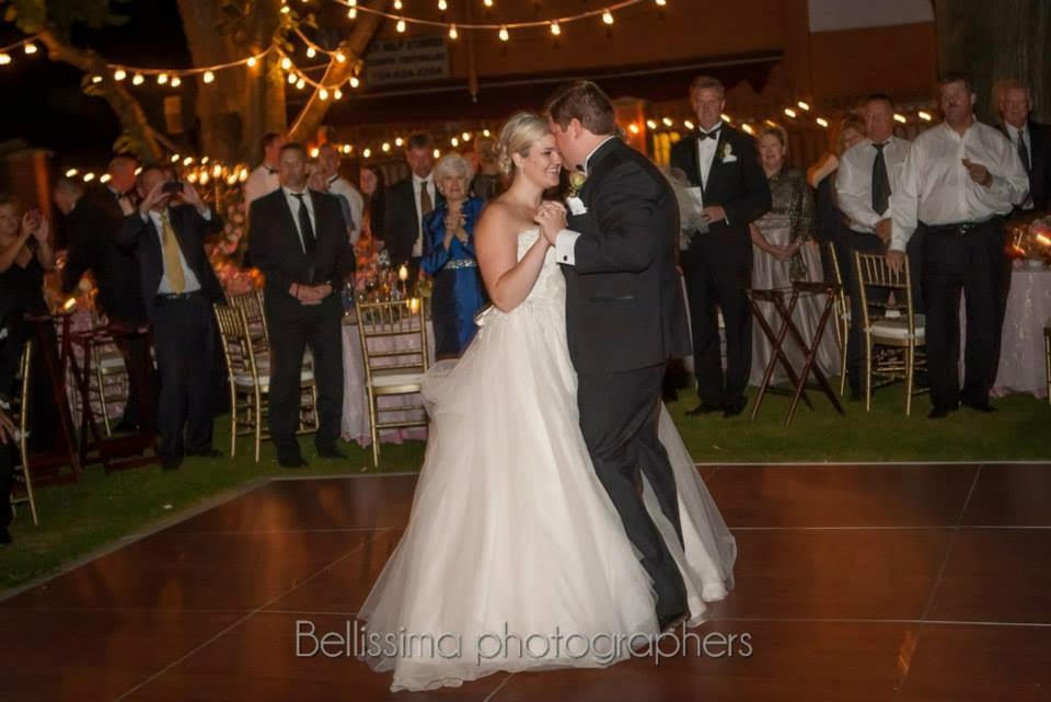 outdoor-pittsburgh-wedding-34.jpg