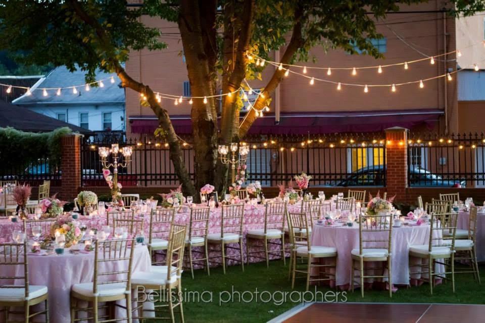outdoor-pittsburgh-wedding-33.jpg
