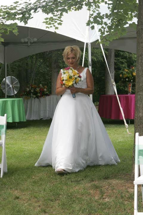 outdoor-pittsburgh-wedding-36.jpg