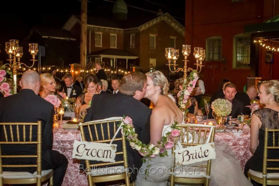 outdoor-pittsburgh-wedding-35.jpg