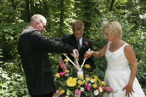 outdoor-pittsburgh-wedding-37.jpg
