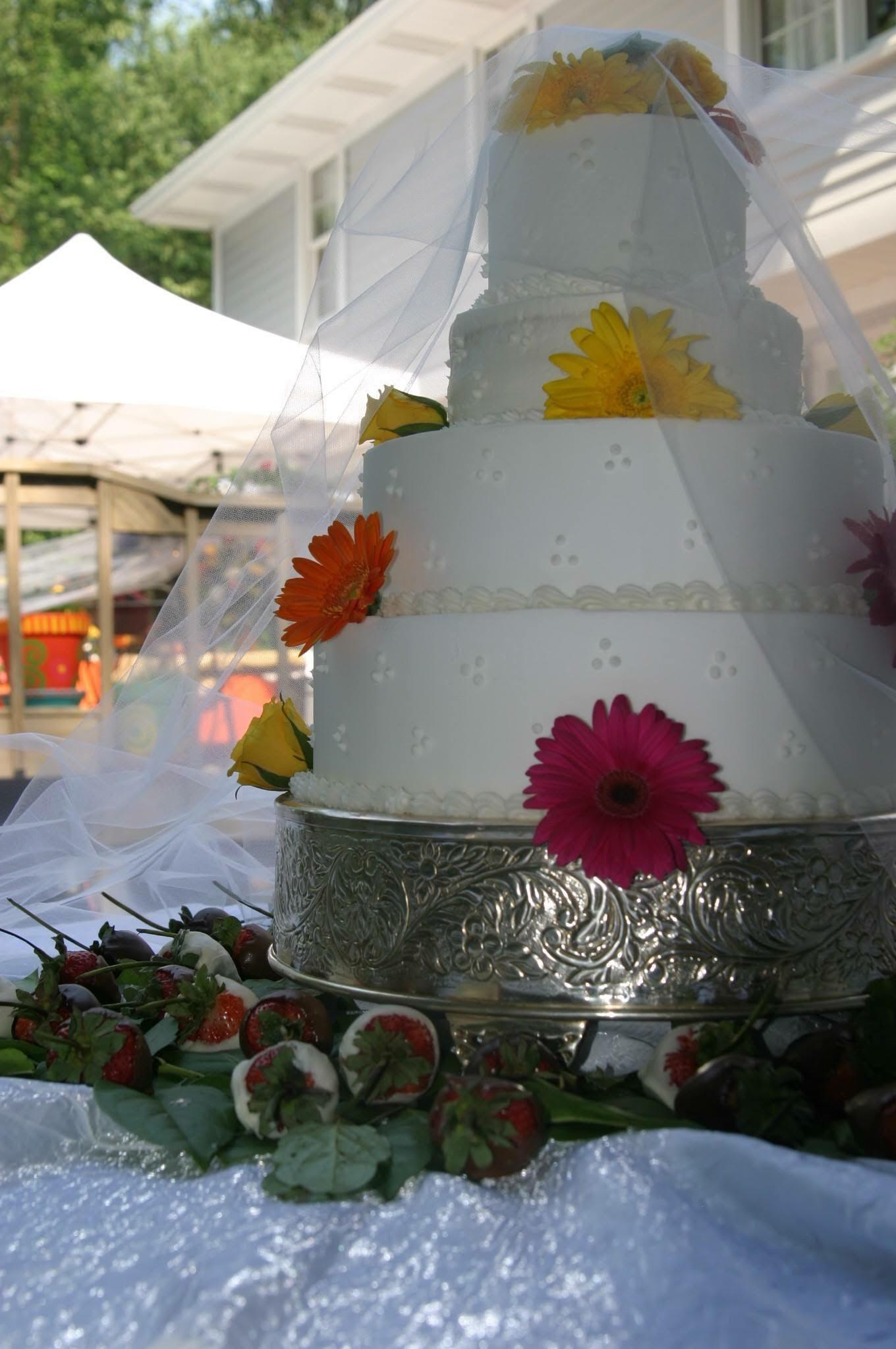 outdoor-pittsburgh-wedding-38.jpg