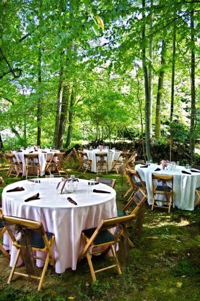 outdoor-pittsburgh-wedding-40.jpg