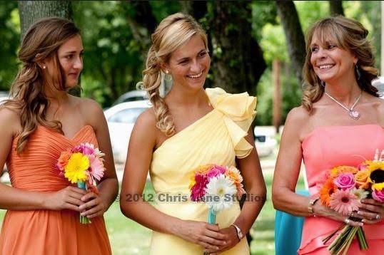 outdoor-pittsburgh-wedding-45.jpg