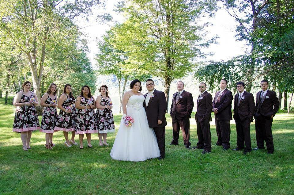 outdoor-pittsburgh-wedding-44.jpg