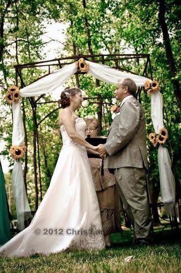 outdoor-pittsburgh-wedding-47.jpg
