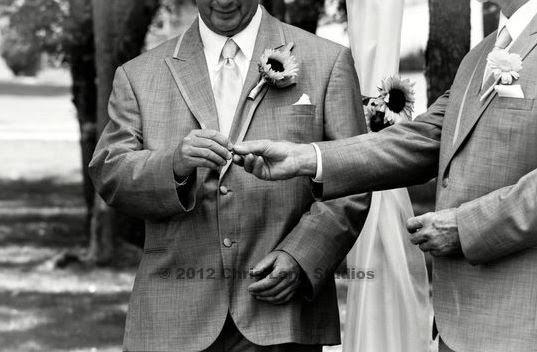 outdoor-pittsburgh-wedding-48.jpg
