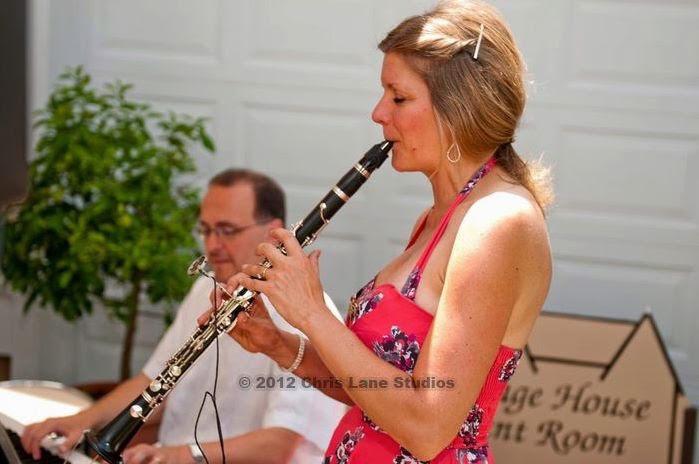 outdoor-pittsburgh-wedding-51.jpg