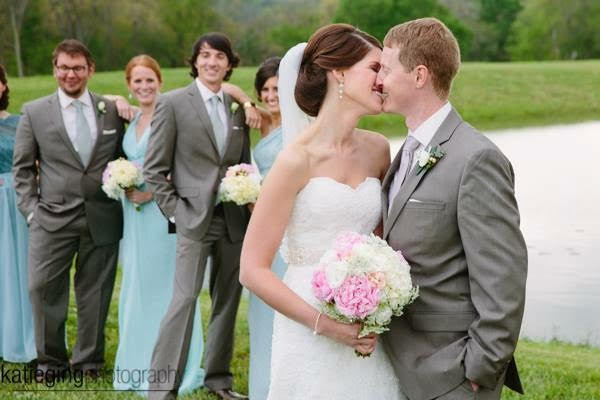 outdoor-pittsburgh-wedding-52.jpg