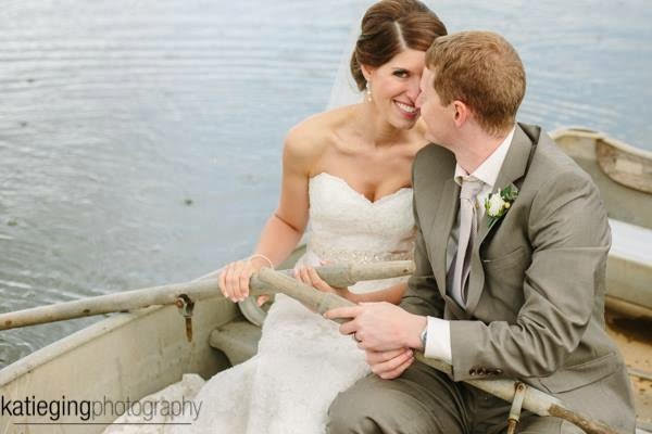 outdoor-pittsburgh-wedding-54.jpg
