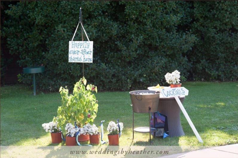 outdoor-pittsburgh-wedding-56.jpg