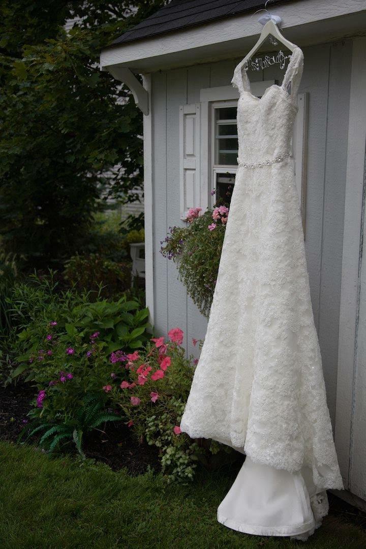 outdoor-pittsburgh-wedding-55.jpg