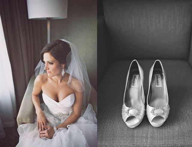 wedding-details-shoes-1.jpg
