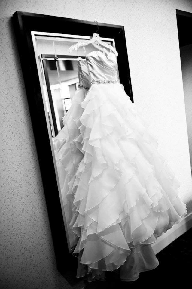 wedding-details-shoes-.jpg