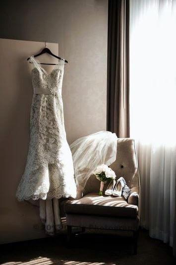 wedding-details-shoes-3.jpg