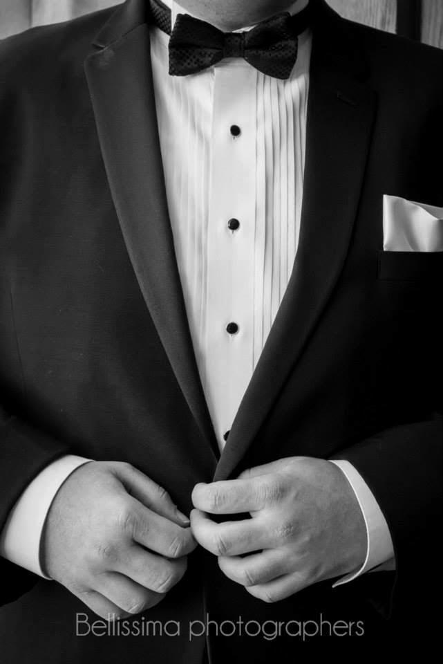 wedding-details-shoes-8.jpg
